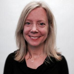 Amy W Wagner, PhD
